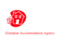 Grampian Accommodation Agency Logo