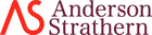 Anderson Strathern, EH41
