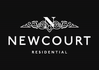 Newcourt Residential