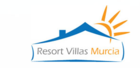 Resort Villas Murcia logo