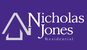 Marketed by Nicholas Jones Residential
