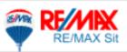 Remax Sit logo
