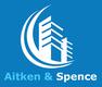 Aitken & Spence Logo