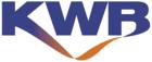 KWB Industrial logo