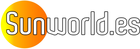 Sunworld.es logo