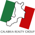 Calabria Realty Group logo