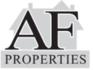 AF Properties logo