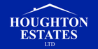 Houghton Estates Limited logo