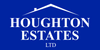 Marketed by Houghton Estates Limited