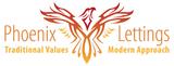 Phoenix Lettings Logo