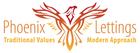 Phoenix Lettings