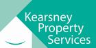 Kearsney Property Services, CT17