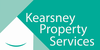 Kearsney Property Services logo