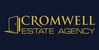 Marketed by Cromwell Estate Agency