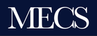 MECS Sales & Lettings logo