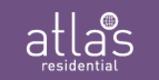 Atlas Apartment Homes Ltd Logo
