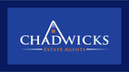 Chadwicks Estate Agents Logo