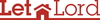 Letlord For Landlords Ltd logo