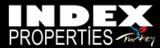 Index Properties