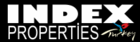 Index Properties logo
