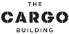 The Cargo Building - Liverpool logo