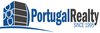 Portugal Realty logo