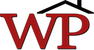 Windrush Properties logo