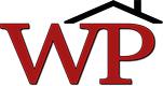 Windrush Properties