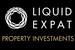 Liquid Expat
