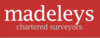 Madeleys Chartered Surveyors logo