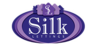 Silk Lettings