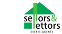 Sellors and Lettors logo