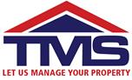 TMS Management Solutions Logo