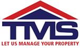 TMS Management Solutions, DE1