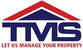 Marketed by TMS Management Solutions