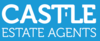 Castle Estate Agents logo
