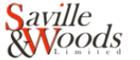 Saville & Woods Ltd, CH48