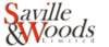 Saville & Woods Ltd logo
