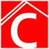 Click Estate Agent logo