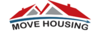 Move Housing Doncaster logo