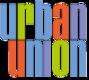 Urban Union - Laurieston Living Logo
