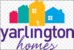 Marketed by Yarlington Homes Limited - St James' Gate
