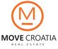 Move Croatia logo
