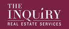 The Inquiry logo