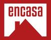 Encasa Logo