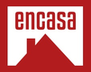 Encasa Group