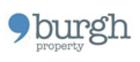 Burgh Property, EH2