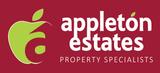 Appleton Estates Logo