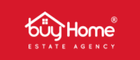 BUY HOME ESTATE AGENCY (LNP) LTD logo