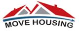Move Housing Logo